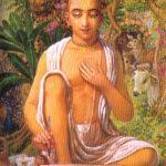 Sri Baladeva Vidyabhusana