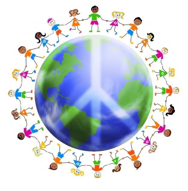 World-Peace Srimad Bhagavatam